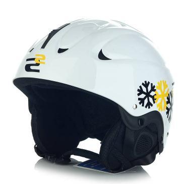 国产滑雪头盔品牌难觅踪迹 ,滑雪头盔质量标准为空白