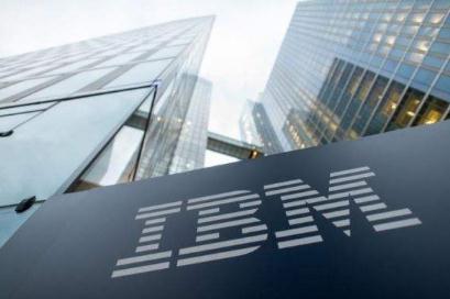 疑似IBM内部文件曝光:将工作岗位转移到海外