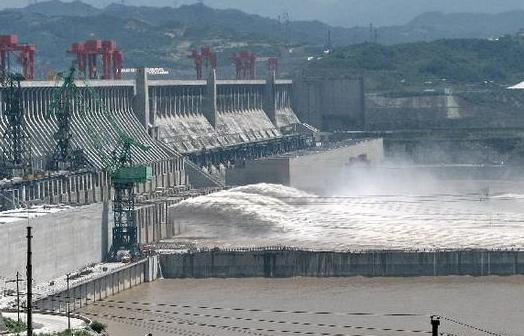 我国抽水蓄能装机容量跃居世界第一 2020年运行容量将达4000万千瓦