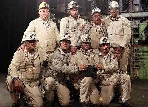 德国硬煤开采成历史 能源转型并不轻松