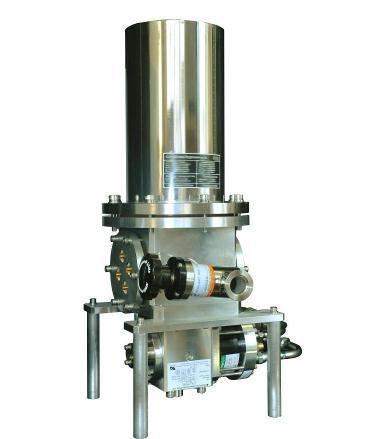 单光子超导阵列探测器应用于空间碎片激光测距领域