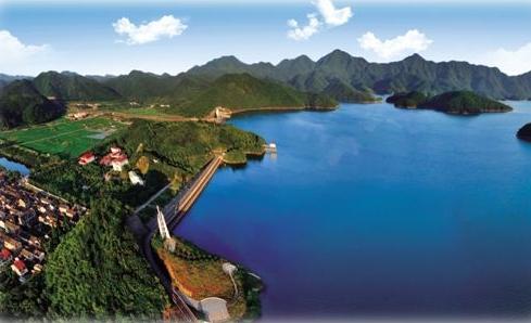 福建省水源地保护攻坚战行动计划实施方案公布