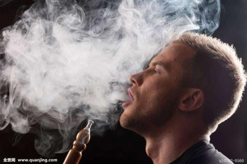 烟酒为何使人上瘾?揭示吸烟与饮酒具有的不同神经环路机制