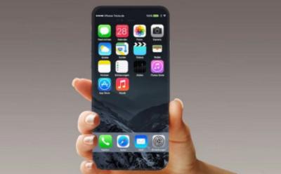 iphone如何将照片内存变小?手机照片怎么缩小尺寸
