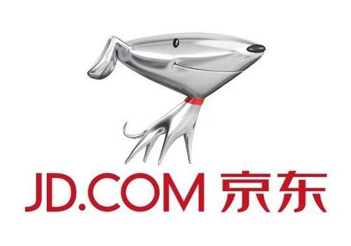 京东拟加深与Go-Jek的合作,扩大其在印尼业务