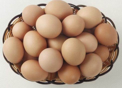 每天吃一个鸡蛋或降低2型糖尿病风险