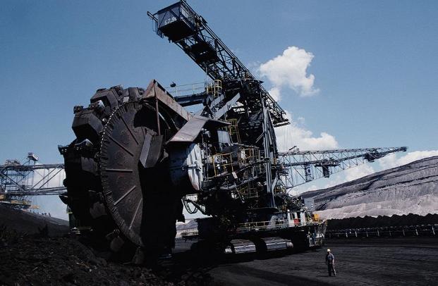 沿海煤市需求重回低迷 还盘价格下调