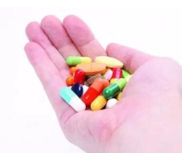 药学服务的基本内容与服务对象