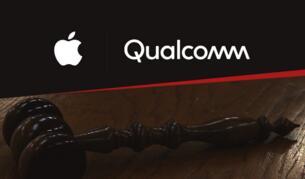 """高通史蒂夫•莫伦科夫称:苹果要求获得10亿美元""""奖金""""才同意和解"""