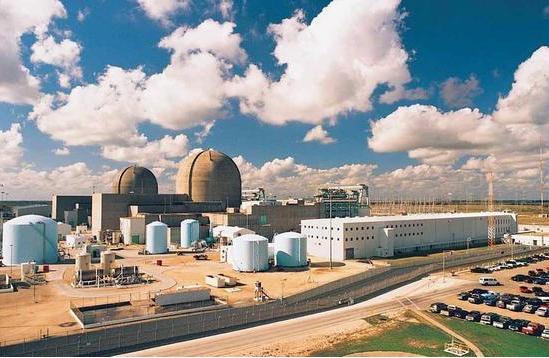 东芝日立先后退出 英国核电复兴计陷入混乱