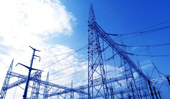 2018辽宁电网清洁能源装机容量达133.72万千瓦