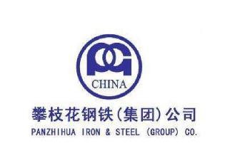 攀钢集团:钢铁行业首家内资试点融资租赁公司