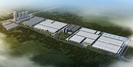 长沙格力智能绿色工厂如何实现柔性生产