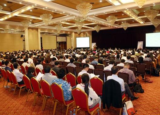 中芬气候变化与空气质量高级别研讨会在京召开