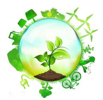 揭示传统的平衡态假设显著低估生态系统碳周转时间及碳汇