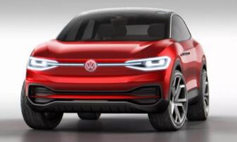 大众汽车将投资8亿美元,用于扩建其现有的查塔努加工厂