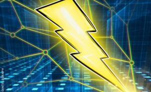 西班牙Iberdrola公司利用区块链跟踪可再生能源