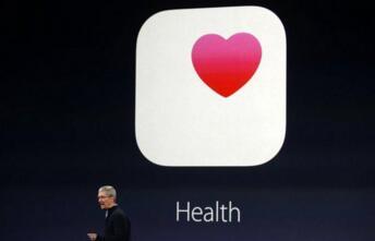 UCSD发布苹果健康医疗用户满意度调查报告:78%用户感到满意