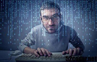 如何学习软件编程?学编程需要什么基础