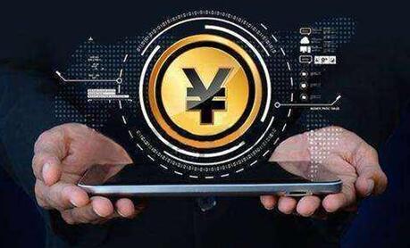 北京市互联网金融资产管理联盟成立,合理促进网贷行业健康稳定发展