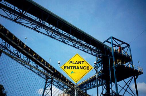 太平洋煤气电力公司将于1月29日申请破产保护