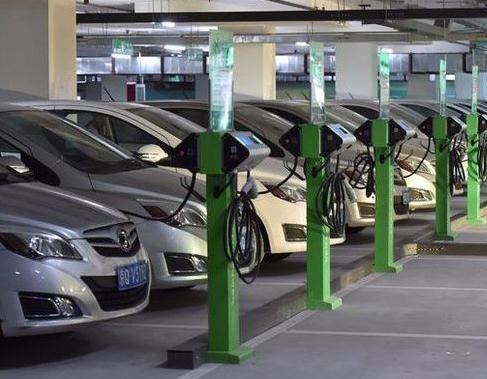 2019年新能源汽车销量预测为160万辆