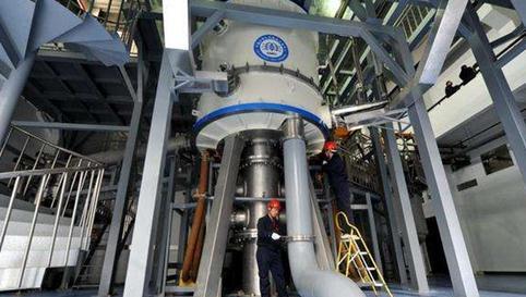 武汉国家脉冲强磁场装置:为国际主流脉冲磁体设计提供支撑