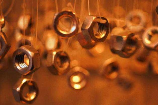 铜价下行动能有所减弱 产业端利好因素凸显