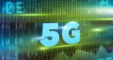 爱立信与高通合作在2.6GHz频段实现了非独立(NSA)5G NR数据通话