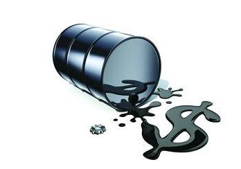 无锡地区最大宗成品油走私案宣判 2名被告人判处无期徒刑