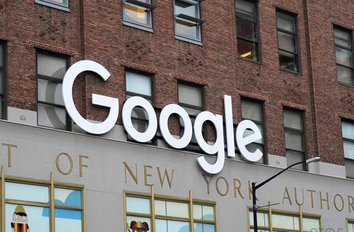 美国公民自由联盟要求谷歌等承诺绝不向政府出售任何面部识别技术