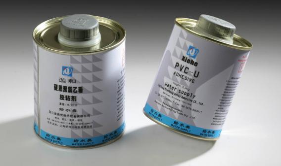 pvc胶水有毒吗?PVC胶水产品特点是什么?