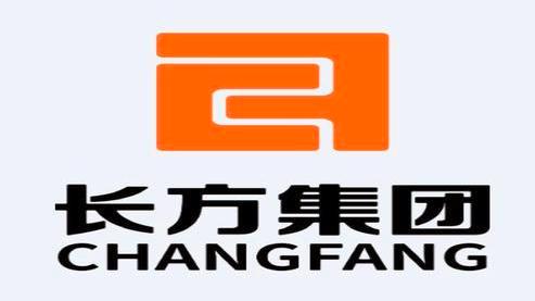 长方集团与临空产业投资公司设立合资公司,扩大公司产能