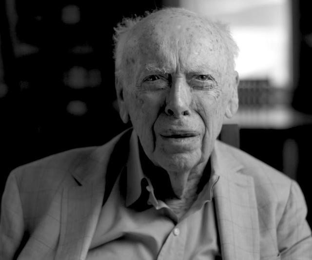 DNA之父沃森遭冷泉港实验室切断关系并撤销所有头衔和荣誉