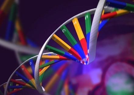 评估大量癌症晚期患者的临床数据和基因组数据