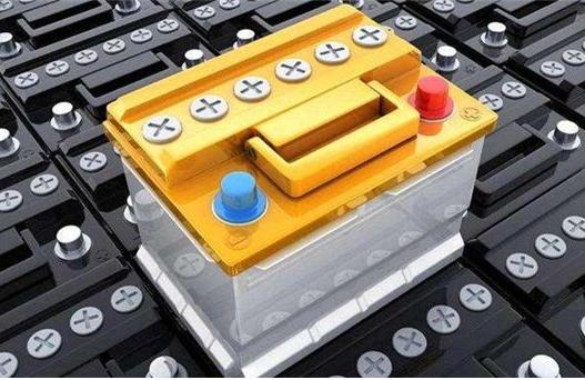 未来动力电池市场属于多元化竞争