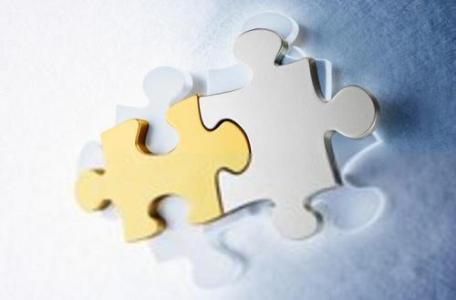 Fiserv同意以220亿美元收购支付处理公司第一资讯