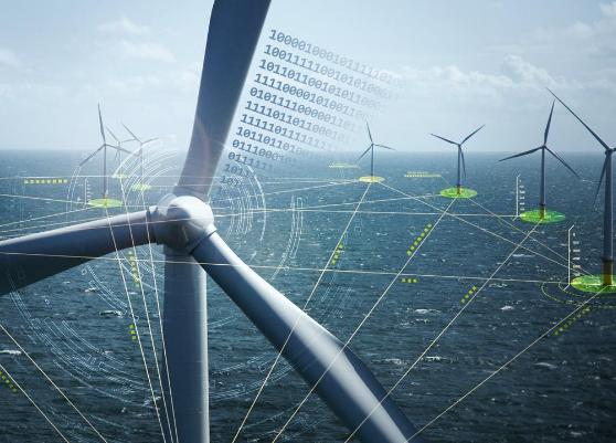 风电场架空集电线路地线技术选型要求分析