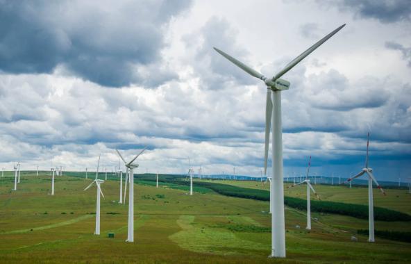 平价风电、光伏试点预示长期政策转型 地方落实将成关键