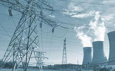 薛静:如何看待去年电力改革发展的成效?