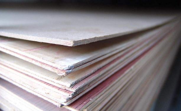 纸面石膏板的种类规格及10大性能