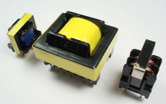 电源变压器的计算方法是什么?电源变压器分类有哪些?