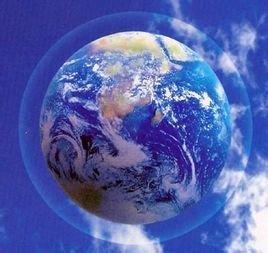 简述臭氧层破坏的原因、化学机理、形成机制、对策