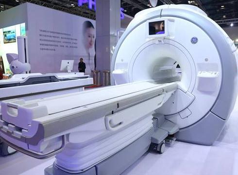 2018年创新医疗器械产品审评审批状况