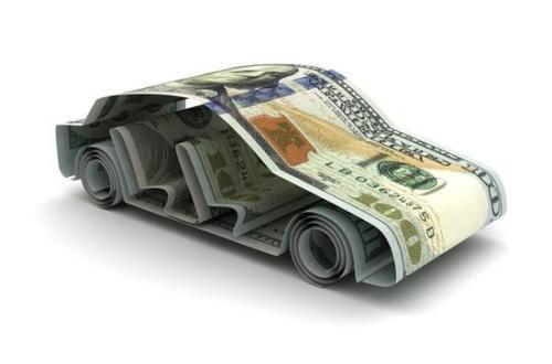 美国参议院财政委员会主席:特朗普很可能继续推动对进口汽车征收关税