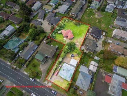 城市利用集体建设用地建设租赁住房试点实施方案解读