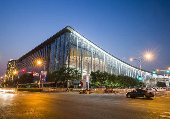 2019第16届IBE中国·西部暖通锅炉展 展位招商重磅开启