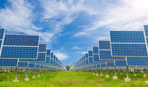 商务部:对原产于美国进口太阳能级多晶硅所适用的反补贴措施进行复审调查