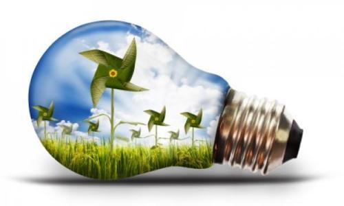石油巨头纷纷涉足清洁燃料领域,或成为改善气候的曙光