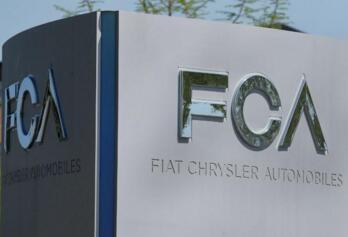 FCA CEO迈克•曼利:公司计划与其他汽车制造商合作开发新款中型皮卡
